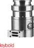 TURBOVAC MAG DIGITAL Magnetic Rotor Suspension -- W 300 - Image