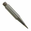 Soldering, Desoldering, Rework Products -- EB1329-ND -Image