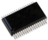 TEXAS INSTRUMENTS - TPS23851DCE - IC, PoE CONTROLLER, 34V, 36-SSOP -- 285034