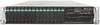 Intel® Server System R2216GZ4GC - Image