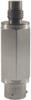 Pressure Transducer -- Model XPMD DynAstat