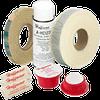 Corrosion Inhibitor Foam -- AHCI1DV