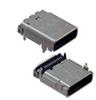 USB, DVI, HDMI Connectors -- 12401610E4#2ADKR-ND