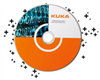 Additional functions for system software -- KUKA.Gripper & SpotTech -- View Larger Image