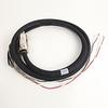 MP-Series 1 m Length Power Cable -- 2090-XXNPMP-16S01 - Image