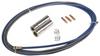 MIG Welder Accessories -- 2172573.0