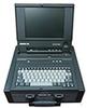 Communication Analyzer -- FB500