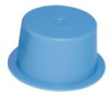 Tapered Caps & Plugs - Standard -- 062A