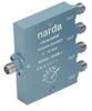 RF Power Dividers/Splitters -- 1949-1023-ND -Image