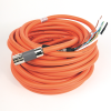Kinetix Cable Single DSL 2090 Series -- 2090-CSWM1DF-14AA12 - Image