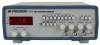5MHz Function Generator -- 4011A