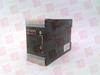 PARKER PCD00A-400-18 ( PORPORTIONAL PRESSURE CONTROL, 18-30V, ) -Image