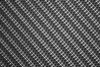 Single Layer Filter Mesh -- Duplex -- View Larger Image