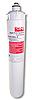 Filter Replacment CFS9112-EL Cuno -- CFS9112-EL -- View Larger Image