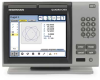 Digital Readout for Manual 3-D Measuring Machines -- ND 1404 QUADRA-CHEK [ ND 1400 ] - Image