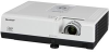 Sharp PG-D3010X DLP Projector -- PG-D3010X