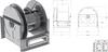 DS Series Hose Reel -- LDS-1000 - Image