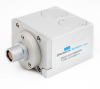 Dual Axis Rugged Servo Inclinometer -- T233/T235 Series