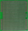PTH Square Pad Board -- 222-53136