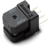 Small Optical Encoder Modules -- HEDS-9710-150
