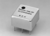 Oscillator -- 5920A-APG70 - Image
