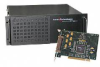 CompactPCI-to-PCI Chassis -- XP7CP3 - Image