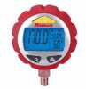 Digital Manifold Pressure Gauge, 0 to 800 psi -- GO-68900-26