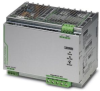 DC Power Supply -- 78037330654-1