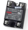 ESR5 Series -- ESR 5004801500 - Image