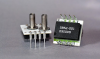 Ultra Low Pressure, Analog & Digital Sensors for Medical and Industrial Appplications - SM5852 Series