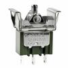 Rocker Switches -- M2018TJW01-ND -Image