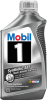 Mobil 1 Synthetic ATF - Image