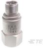 AC Response Plug & Play Accelerometer -- 8011-06