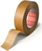 Temperature Resistant Masking Tape for Paint Spraying -- 4309 PV1 -- View Larger Image