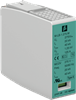 Protection Module for Surge Protection Barrier -- M-LB-1.150.M