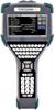 Field Protocol Configuration Tool -- YHC5150X FieldMate