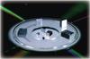 Film Capacitor -- FCP0603C152J-K1 - Image