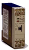 Electronic Off-Delay Timers BTI Series -- 047H3107