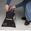 Full Mask Storage Bag