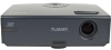 Planar PR5021 Multimedia Projector -- 997-5920-00