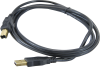 6 ft Printer Cable -- 8393308