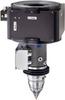 Form Cutter Laser Cutting System -- FC