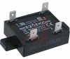 Relay; 240 VAC (Nom.); Solid State; 10 A (Nom.) A; 110 Apeak (1-Cycle);QC -- 70133876