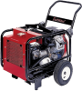 GREENLEE F20 20Hp Power Unit -- 45895 -- View Larger Image