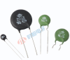NTC Thermistor Series -- MF72