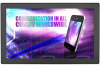 Planar PT3285PW 32in 1920x1080 Full HD Widescreen Projected Capacitive Multi-Touch LCD Monitor -- 997-6700-00