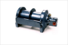 Pullmaster - Equal Speed Winches/Hoists - Model PL2