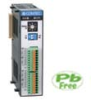 Input Module -- PTI-4(FIT)GY - Image