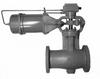 Maxifluss Rotary Plug Valve -- VETEC Type 72.3/R