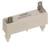 CYNERGY3 - DBT71210S - DRY REED RELAY SPST-NC, 12VDC, 2A, SPADE -- 212166